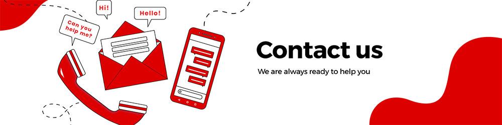 Contact felguide.com